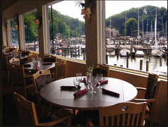 The Piper - Restaurant - 2225 S Shore Dr, Holland, MI, 49423