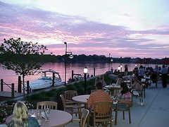 Boatwerks Restaurant - Restaurant - 216 Van Raalte Ave, Holland, MI, 49423