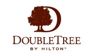 Doubletree Hotel Holland Michigan - Hotel - 650 East 24th Street, Holland, MI, United States