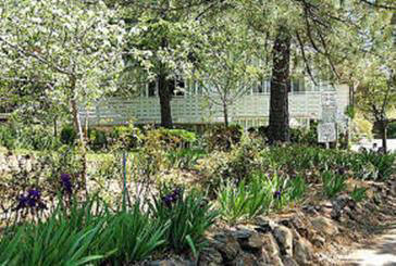 Julian Meadow View Inn - Ceremony Sites, Hotels/Accommodations - 2323 Farmer Rd, Julian, CA, 92036