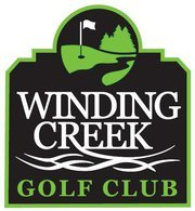 Winding Creek Golf Club - Golf Courses - 4514 E Ottogan St, Holland, Michigan, United States
