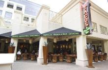 Rocco's Tacos & Tequila Bar - Restaurants - 5250 Town Center Circle, Boca Raton, FL, United States