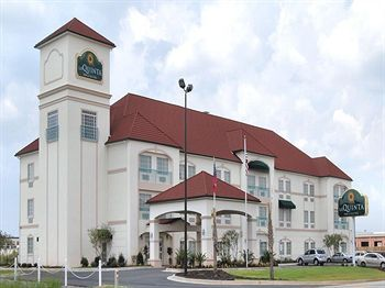 Laquinta Inn Hotel - Hotels/Accommodations - 109 Willie Lee Pkwy, Warner Robins, GA, 31088