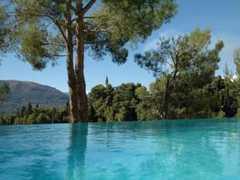 Villa KILAUEA - Villas for rent - 6 Chemin du Candeu, Nicea, Prowansja-Alpy-Lazurowe Wybrzeże, 06200