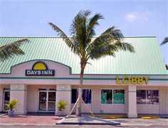 Days Inn Key West-N.Roosevelt Boulevard. - Hotel - 3852 North Roosevelt Boulevard, Key West, FL, United States