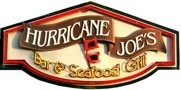 Hurricane Hole Marina - Restaurant - 5130 U.S. 1, Key West, FL, United States