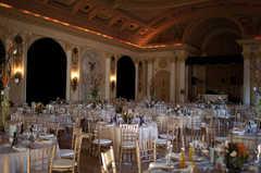 Medinah Country Club - Reception - 6N001 Medinah Rd, Medinah, IL, 60143