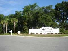 Watermark Marina and Yacht Club - Reception - 4114 River Rd, Wilmington, NC, 28412, US