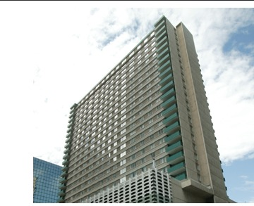 5 Calgary Downtown Suites - Hotels/Accommodations - 618 5 Avenue SW, Calgary, AB, Canada