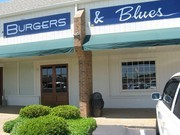 Burgers and Blues - Entertainment - 1060 E County Line Rd, Ridgeland, MS, 39157