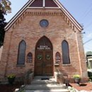 All Saints Angelical Chapel - Ceremony Sites - 114 S Walnut St, Howell, MI, 48843
