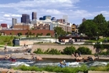 Denver - Local Attractions - Denver, CO, US