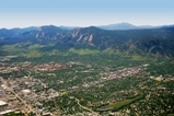 Boulder - Day Trips - Boulder County, CO, US