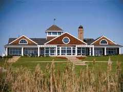 Reception- The Links at Lighthouse Sound - Ceremony - 12723 St Martins Neck Rd, Bishopville, MD, 21842, US