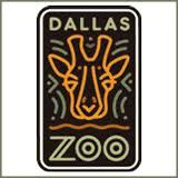 Dallas Zoo - Attraction - 650 S RL Thornton Freeway, Dallas, TX, United States
