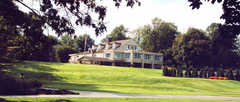 Hanover Country Club - Reception - 200 Water St, Adams County, PA, 17301, US
