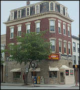 Famous Hot Weiners - Restaurant - 101 Broadway, Hanover, PA, United States
