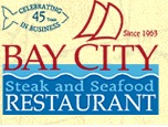 Bay City Seafood Restaurant - Restaurant - 110 Eisenhower Drive, Hanover, PA, United States