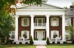 Russellville Wedding In August in Russellville, KY 42276, USA