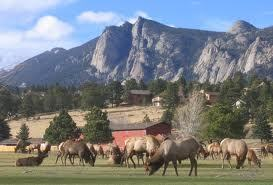 Estes Park, Co - Hotels/Accommodations, Attractions/Entertainment - Estes Park, CO, Estes Park, Colorado, US