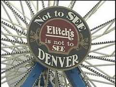 Elitch Gardens - Local Attractions - 2000 Elitch Circle, Denver, CO, United States