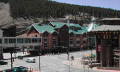 Blackhawk & Central City - Local Attractions - Black Hawk, CO 80422, Black Hawk, Colorado, US
