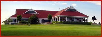 Clovelly Golf & Country Club - Reception Sites - 100 Golf Course Road, St. John's, Newfoundland, A1A 2H3, Canada