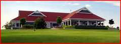 Clovelly Golf & Country Club - Reception - 100 Golf Course Road, St. John's, Newfoundland, A1A 2H3, Canada