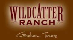 Wildcatter Ranch - Reception Sites, Honeymoon - 6062 Texas 16, Graham, TX, 76450