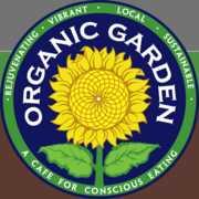 Organic Garden Vegetarian - Restaurant - 294 Cabot St, Beverly, MA, 01915