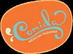 Comida Mexican Taqueria - Restaurant - 131 Essex Street, Salem, MA, United States