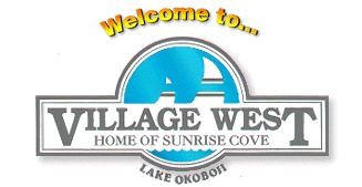 Village West Resort & Hotel - Reception Sites - 16010 Highway 86 W, Spirit Lake, IA, United States