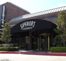 Superior's Steakhouse - Restaurants - 855 Pierremont Rd # 120, Shreveport, LA, United States