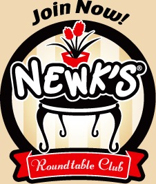 Newk's Express Café - Restaurants - 7423 Youree Drive #100, Shreveport, LA, United States