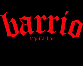 Barrio Tequila Bar - Restaurants -