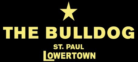 The Bulldog Lowertown Inc - Restaurants, Attractions/Entertainment - 237 E 6th St, Saint Paul, MN, United States