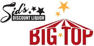 Big Top Liquors - Shopping -