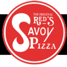 Red's Savoy Pizza - Restaurants - 421 7th St E, St Paul, MN, 55101, US