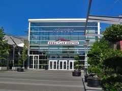 Coquitlam Centre - Shopping - 2929 Barnet Highway, Coquitlam, BC, V3B 5R5, Canada