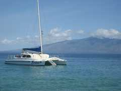 Teralani Charters - Attraction - 991 Limahana Pl # F4, Lahaina, HI, United States