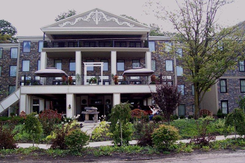 Wedding Reception Sites In Niagara Falls Ny Usa Wedding Mapper