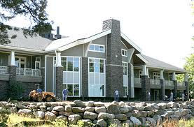 Oak Pointe Country Club - Reception Sites, Ceremony Sites - 4500 Club Dr, Brighton, MI, 48116, United States
