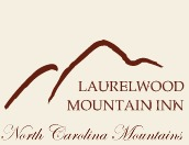 Laurelwood Mountain Inn - Hotel - Hwy 107 N, Cashiers, NC, 28717