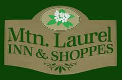 Mountain Laurel Inn - Hotel - 45 Slab Town Road, Cashiers, NC, United States