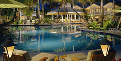 The Inn at Key West - Reception - 3420 N. Roosevelt Boulevard, Key West, FL, United States