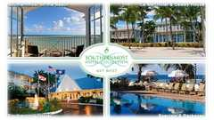 Southernmost Hotel & Resorts - Hotel - 1319 Duval St, Key West, FL, United States