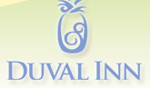 Duval Inn - Hotels/Accommodations, Reception Sites - 511 Angela Street, Key West, FL, United States