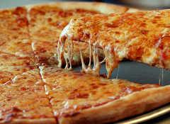 Taste of Italy - Restaurant - 322 John Ringling Boulevard, Sarasota, FL, United States