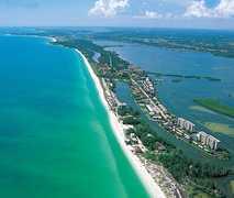 Siesta Key Beach - Beaches  - 948 Beach Rd, Sarasota, FL, 34242, US