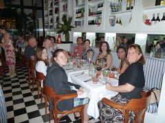 Restaurante Don Juan - Restaurant - Cartagena, Bolivar
